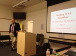 Mike Brown JA Presentation w=300