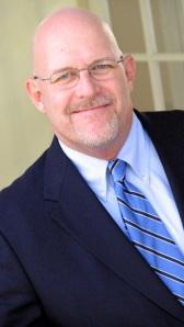 R. Michael Brown: Marketing & PR Consultant - All Media