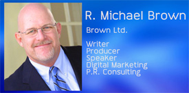 R.MichaelBrown Interview w=275