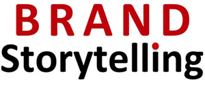 BRAND Storytelling Journalism Simple Logo-w=300