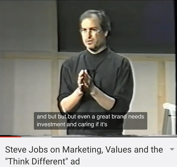 Steve Jobs Think Different IMG_3323 x600